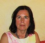 Anita Zink-Missy