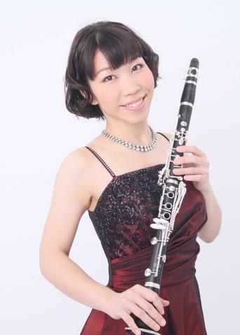 Yuria Otaki
