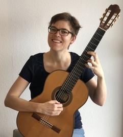 Lisa Kempka